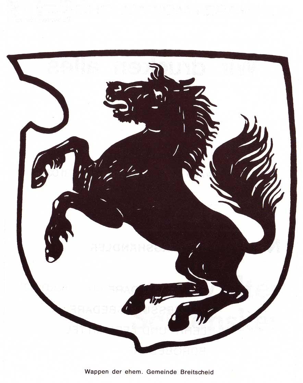 Bürgertreff @ Restaurant Benvenuti | Ratingen | Nordrhein-Westfalen | Deutschland