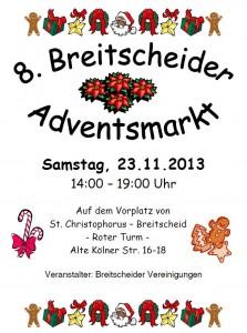 Adventsmarkt_2013