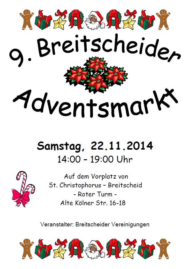 Adventsmarkt_2014