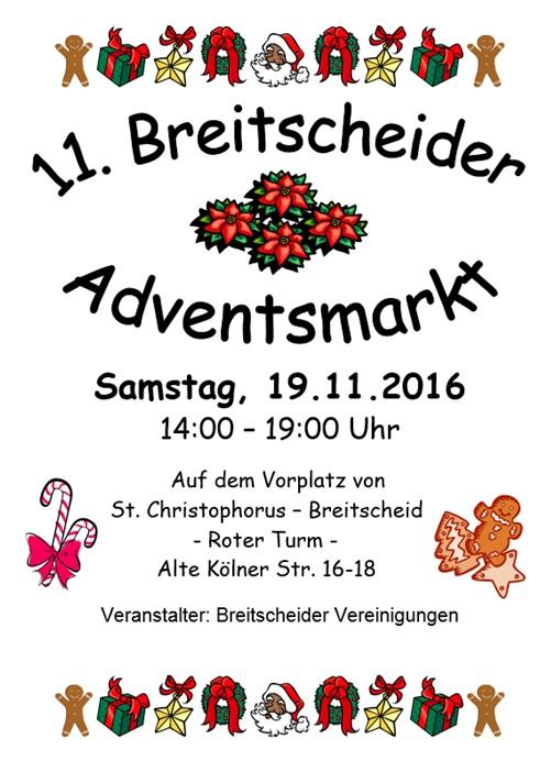 adventsmarkt_2016